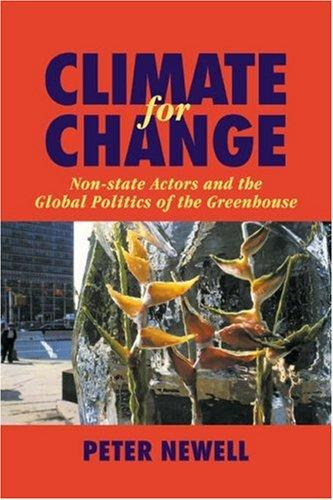 Download Climate for Change