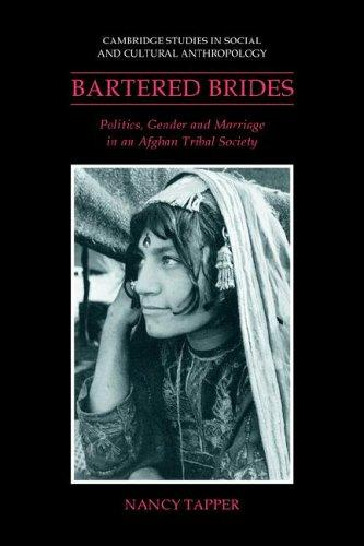Download Bartered Brides