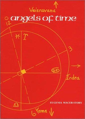 Download Angels of Time
