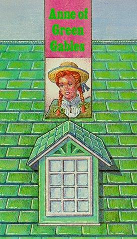 Download Anne of Green Gables (Anne of Green Gables Novels (Audio))