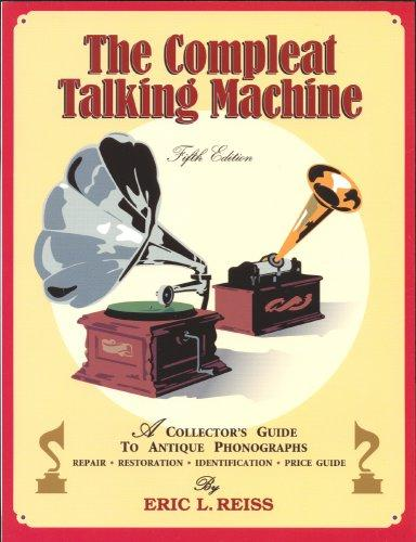 Download The Compleat Talking Machine
