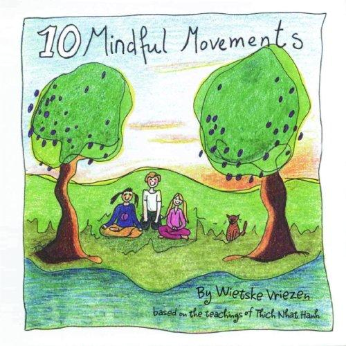 Download Mindful Movements