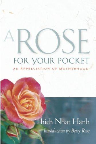 Download A Rose for Your Pocket