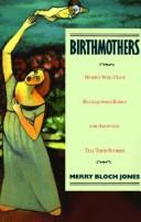 Download Birthmothers