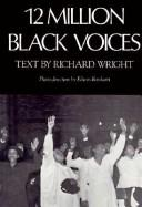 Download Twelve Million Black Voices