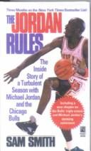 Download The Jordan Rules