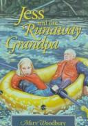 Download Jess And The Runaway Grandpa