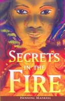 Download Secrets in the Fire