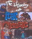 History of Rap Music (African American Achievers)