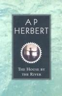 Download The House by the River