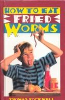 Download How to Eat Fried Worms