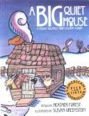 Download Big Quiet House