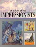 Download The Art of the Impressionists