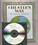 Download Chester's Way