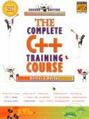 Download The Complete C++ Training Course