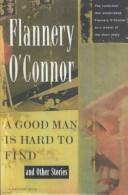 Good Man Is Hard to Find
