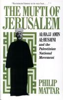 Download The Mufti of Jerusalem