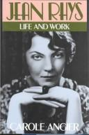 Download Jean Rhys