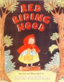 Download Red Riding Hood