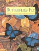Download Butterflies Fly