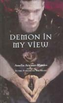 Download Demon in My View