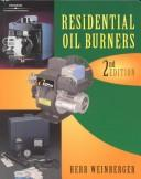 Download Residential Oil Burners