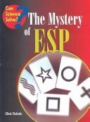 Download Mystery of Esp (Can Science Solve?)