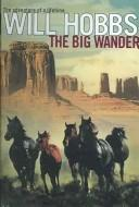 Download Big Wander