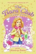 Download The Tiara Club at Silver Towers 8