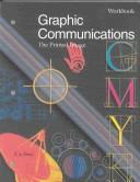 Download Graphic Communications