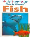 Fish (What's the Difference)