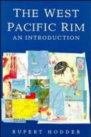 The West Pacific Rim