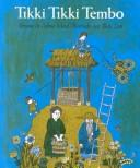 Download Tikki Tikki Tembo Spanish