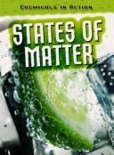 Download States of Matter (Chemicals in Action)