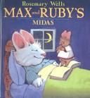 Download Max and Ruby's Midas