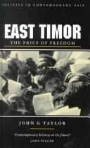 Download East Timor