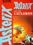 Download Asterix and the cauldron