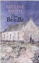 Download The Beadle