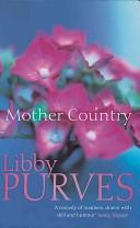 Download Mother Country
