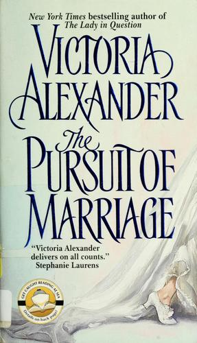 Download The pursuit of marriage