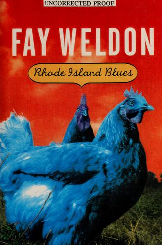 Download Rhode Island blues