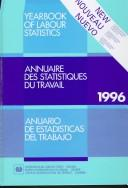 Yearbook of labour statistics =