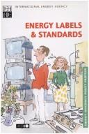 Energy Efficiency Policy Profiles Energy Labels & Standards, Iea