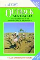 Outback Australia: At Cost