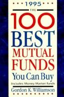 Download The 100 Best Mutual Funds You Can Buy