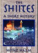 Download The Shi'ites