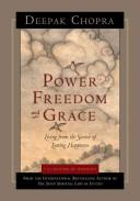 Download Power, Freedom, and Grace