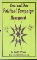 Download Local & State Political Campaign Management