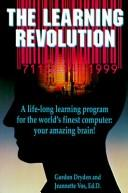 Download The learning revolution