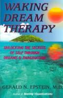 Waking Dream Therapy | RM.